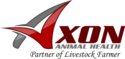 AXON ANIMAL HEALTH